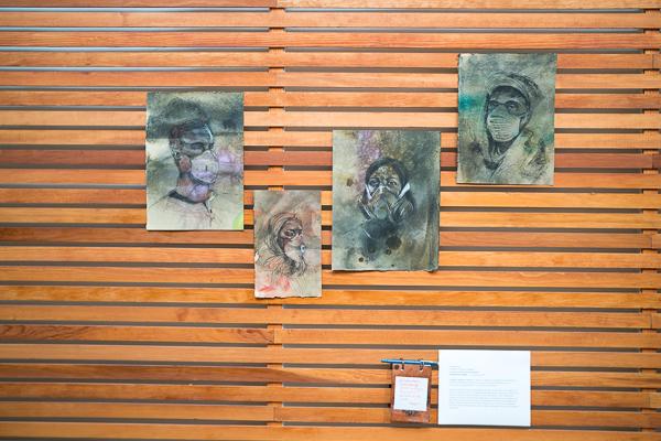 adelines lab-art gallery 2019-00013.jpg