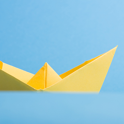origami-boat-sq.jpg