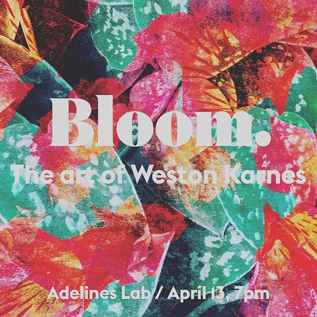 bloom-flyer.jpg