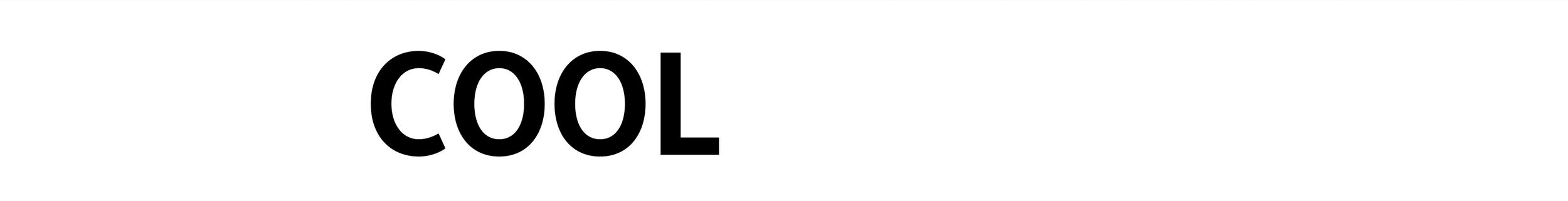 スクリーンショット 2019-03-15 5.08.30.png