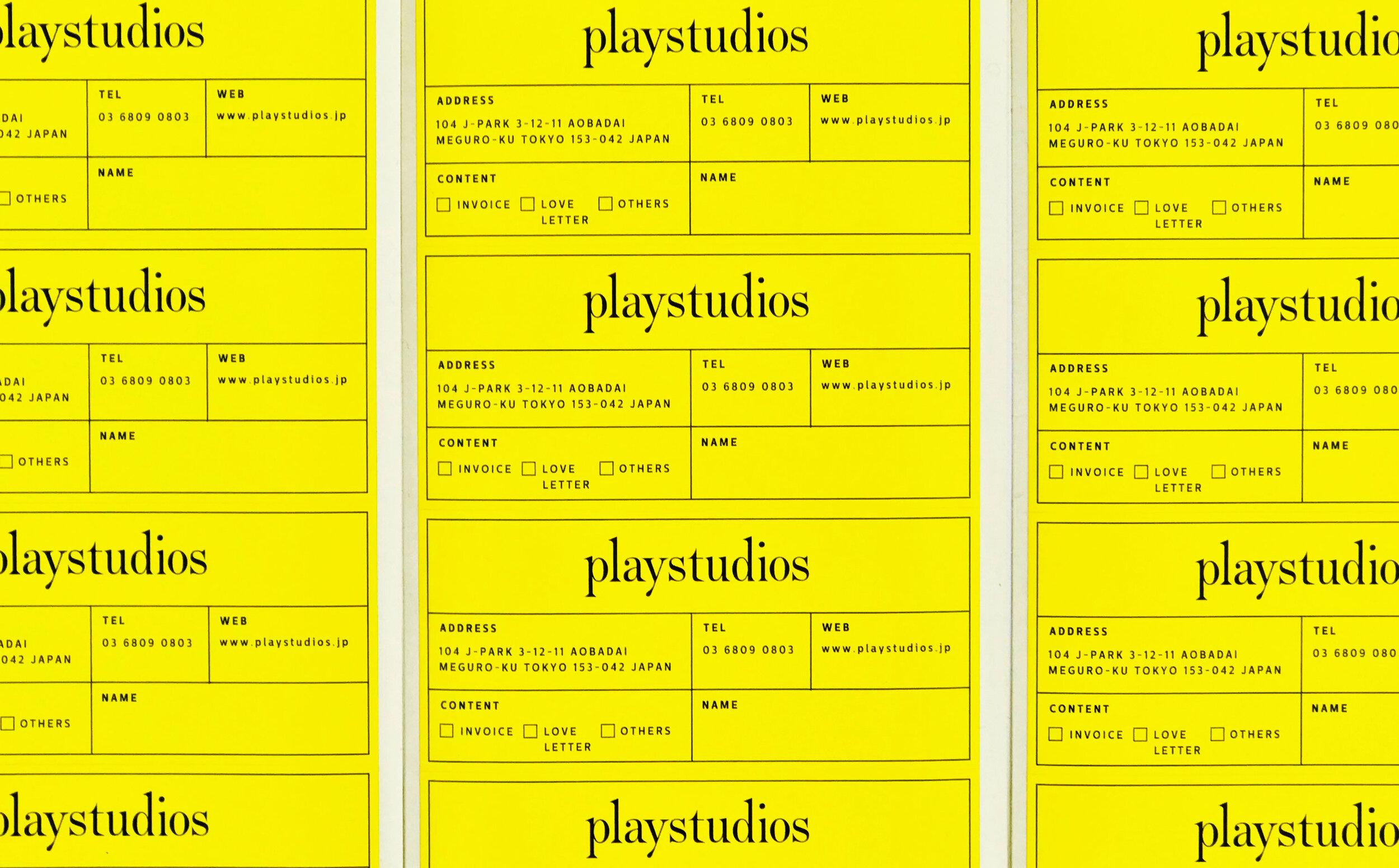 playstudiosステッカー_image4.jpg