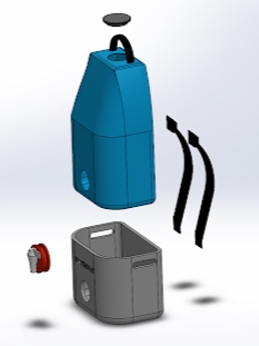 Backpack Exploded View 1.png
