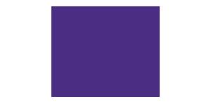 Purple_MMRxWeb_SquareSMALL.jpg