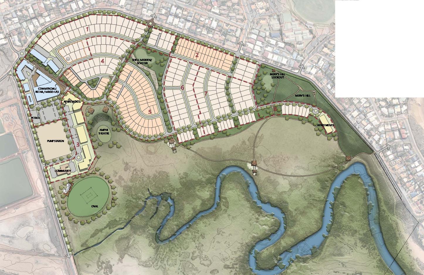 Masterplan (source Hames Sharley).png