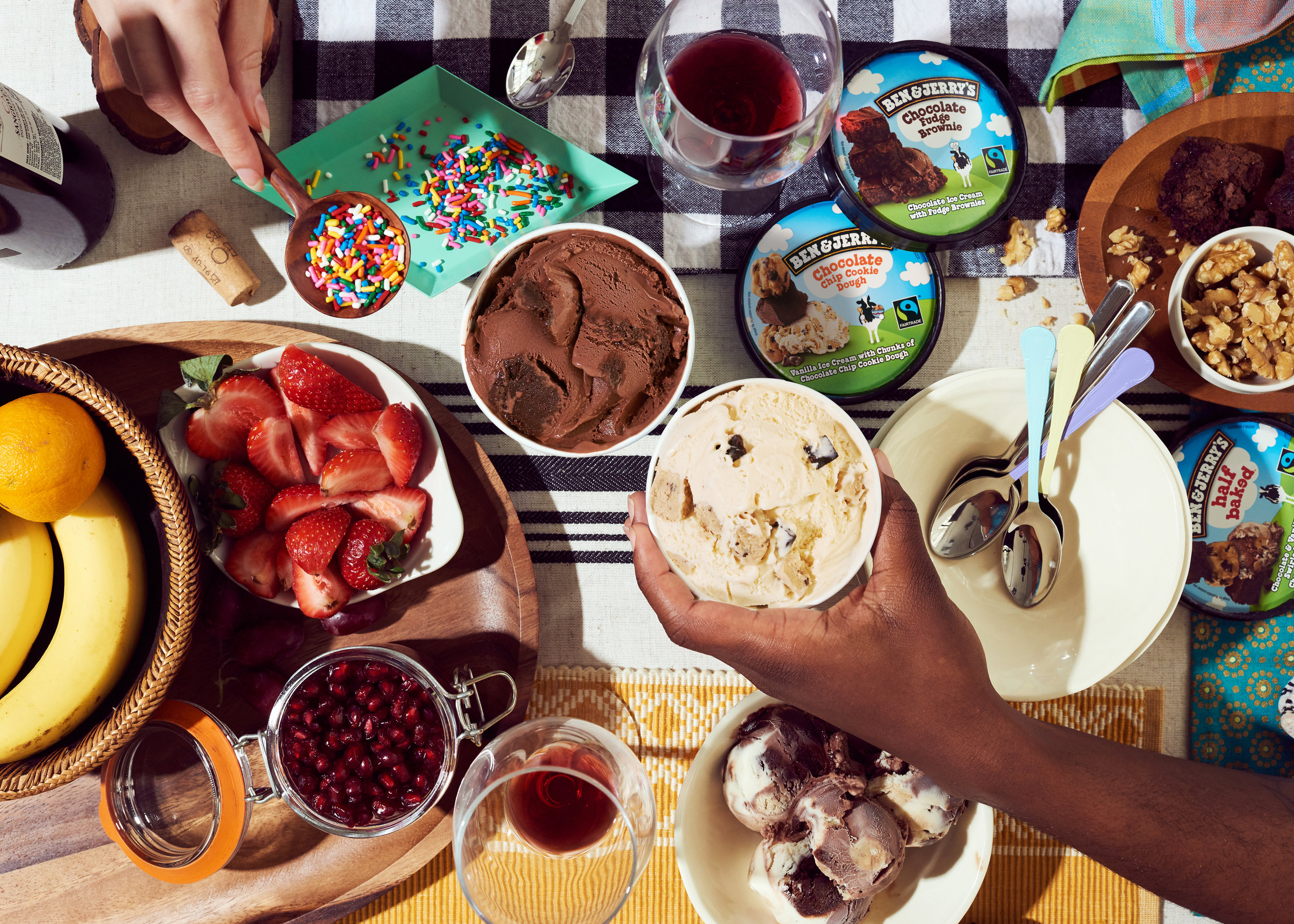 BNJ0074-AMET-Half_Baked-Cookie_Dough-Chocolate_Fudge_Brownie-Dinner_Party-H-16742-Large-5x7.jpg