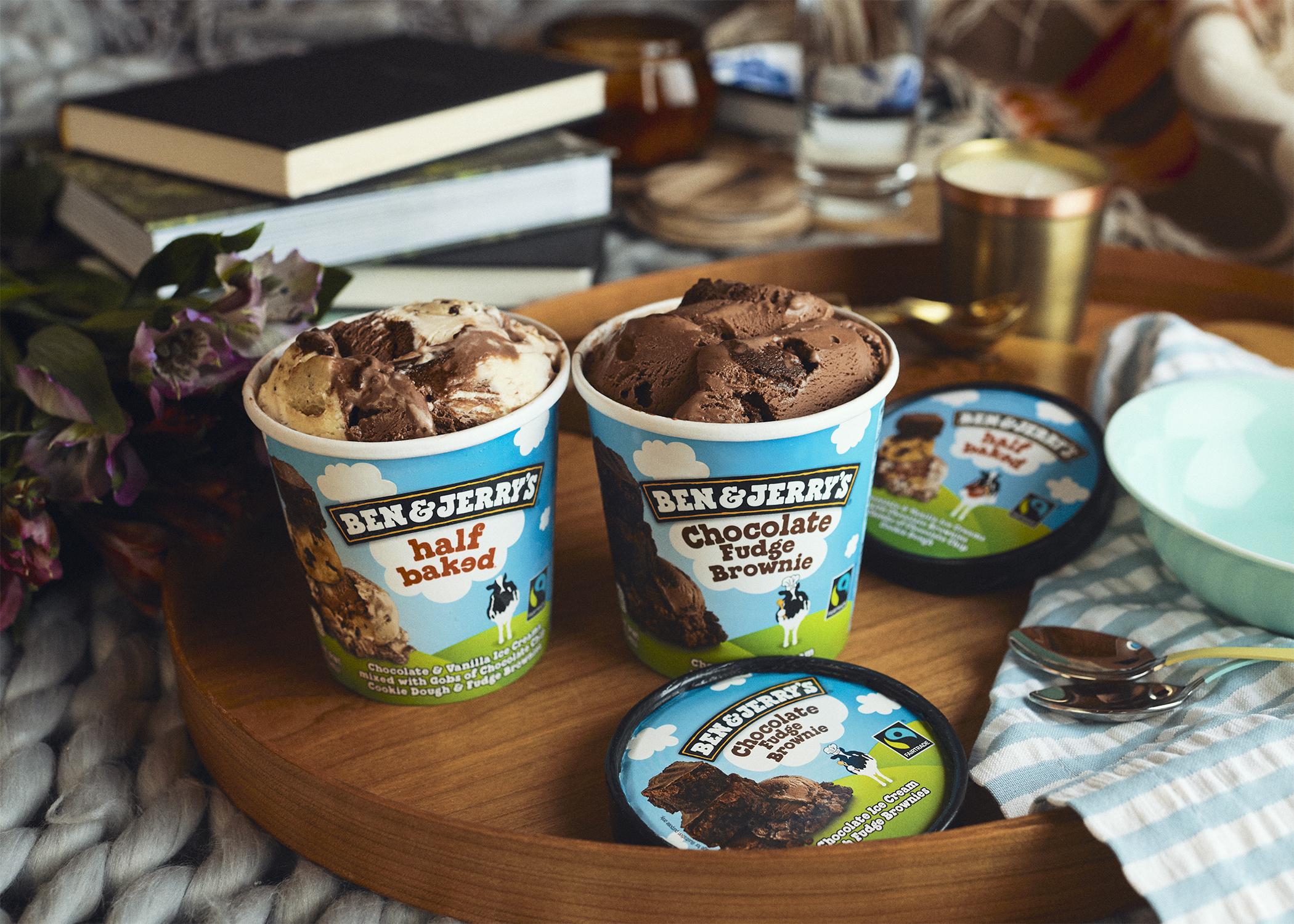 BNJ0088-half_baked-Chocolate_Fudge_Brownie-Cozy_Bed-3602.jpg