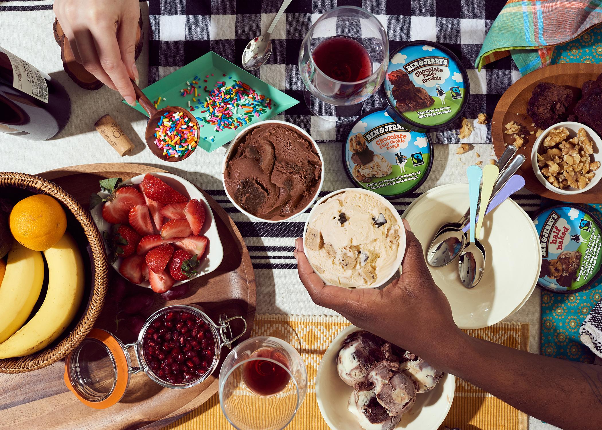 BNJ0074-AMET-Half_Baked-Cookie_Dough-Chocolate_Fudge_Brownie-Dinner_Party-H-16742-Large.jpg