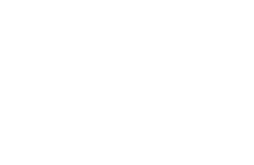 thoughtspot-customer-logo.png