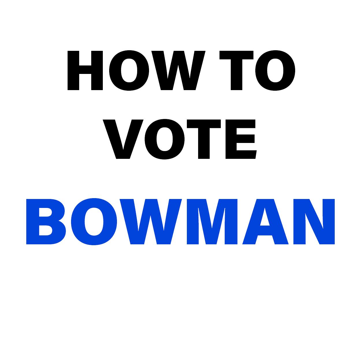 Bowman.png