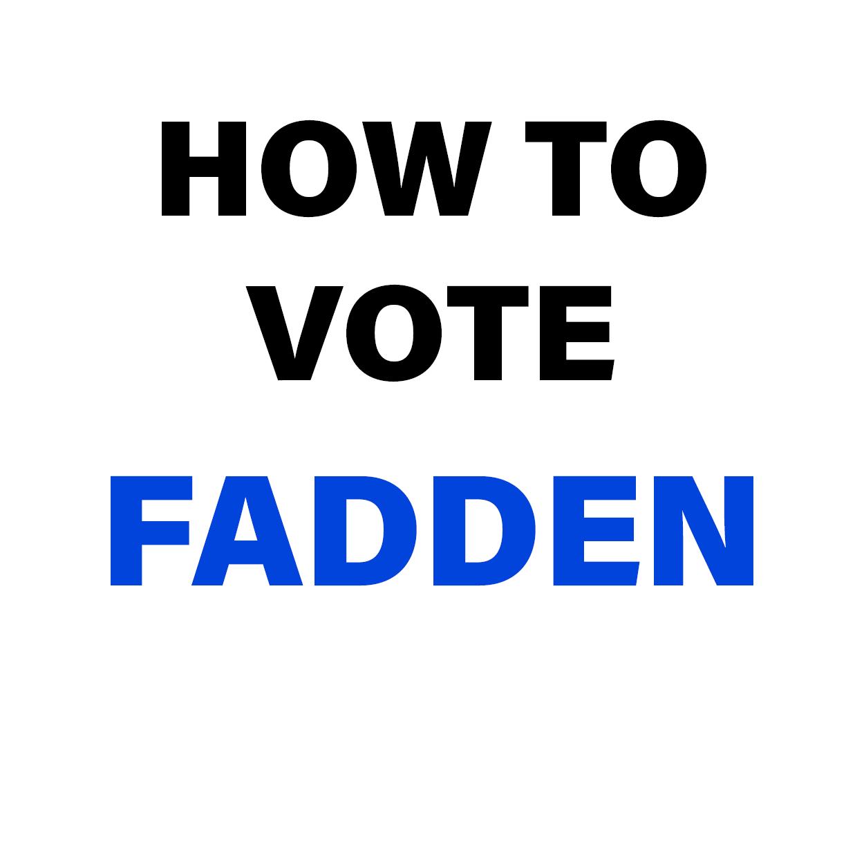 Fadden.png