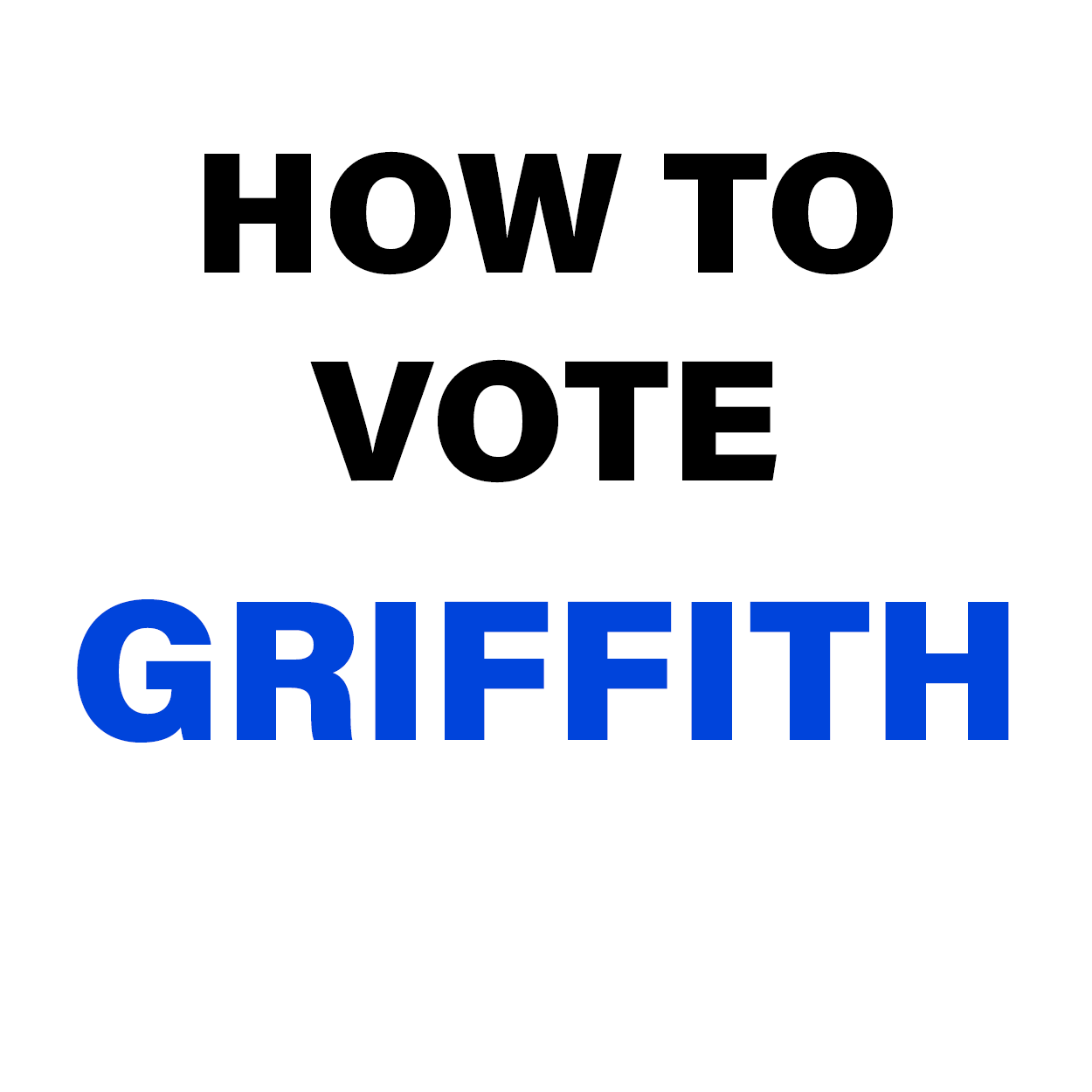 Griffith.png