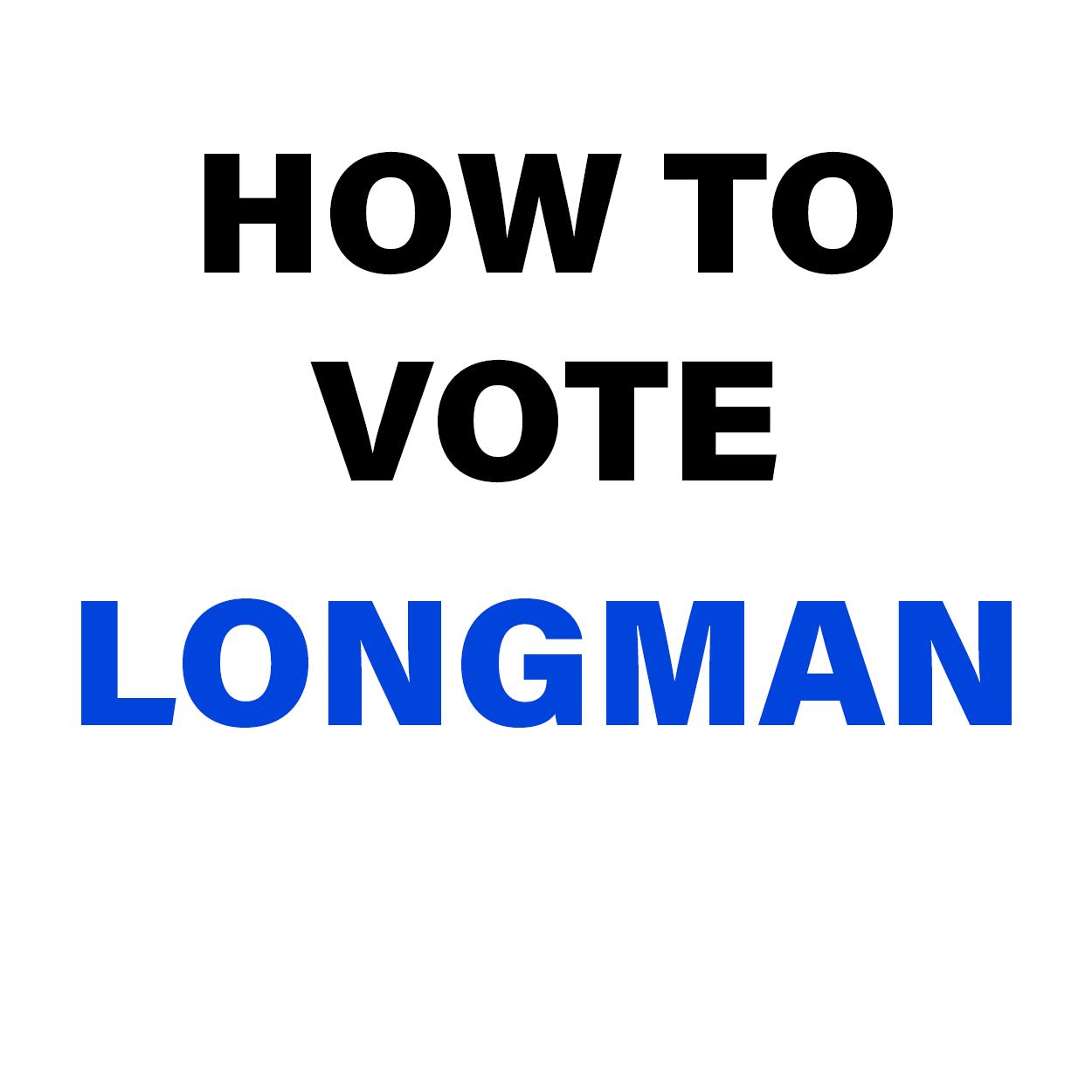 LONGMAN.png