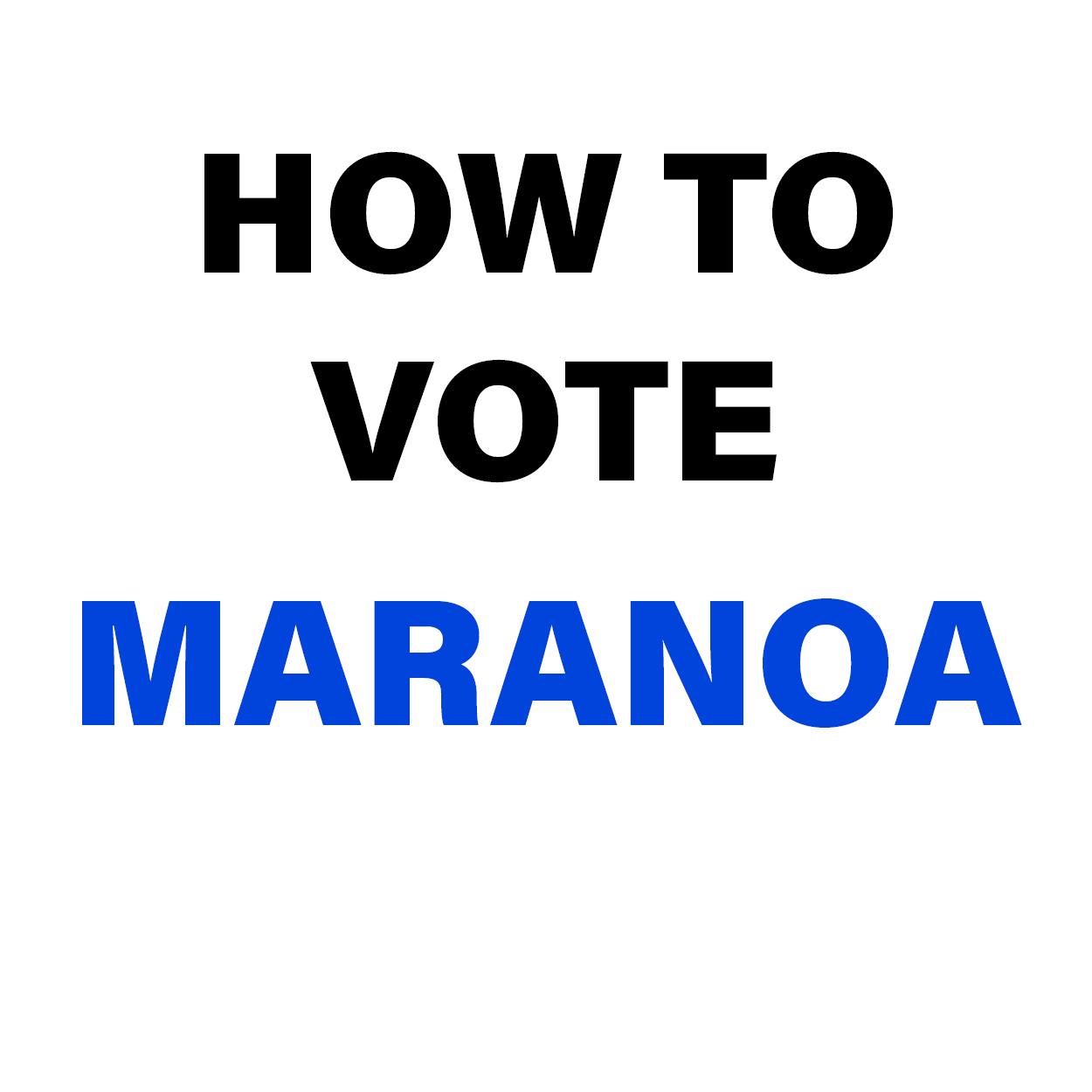 MARANOA.png