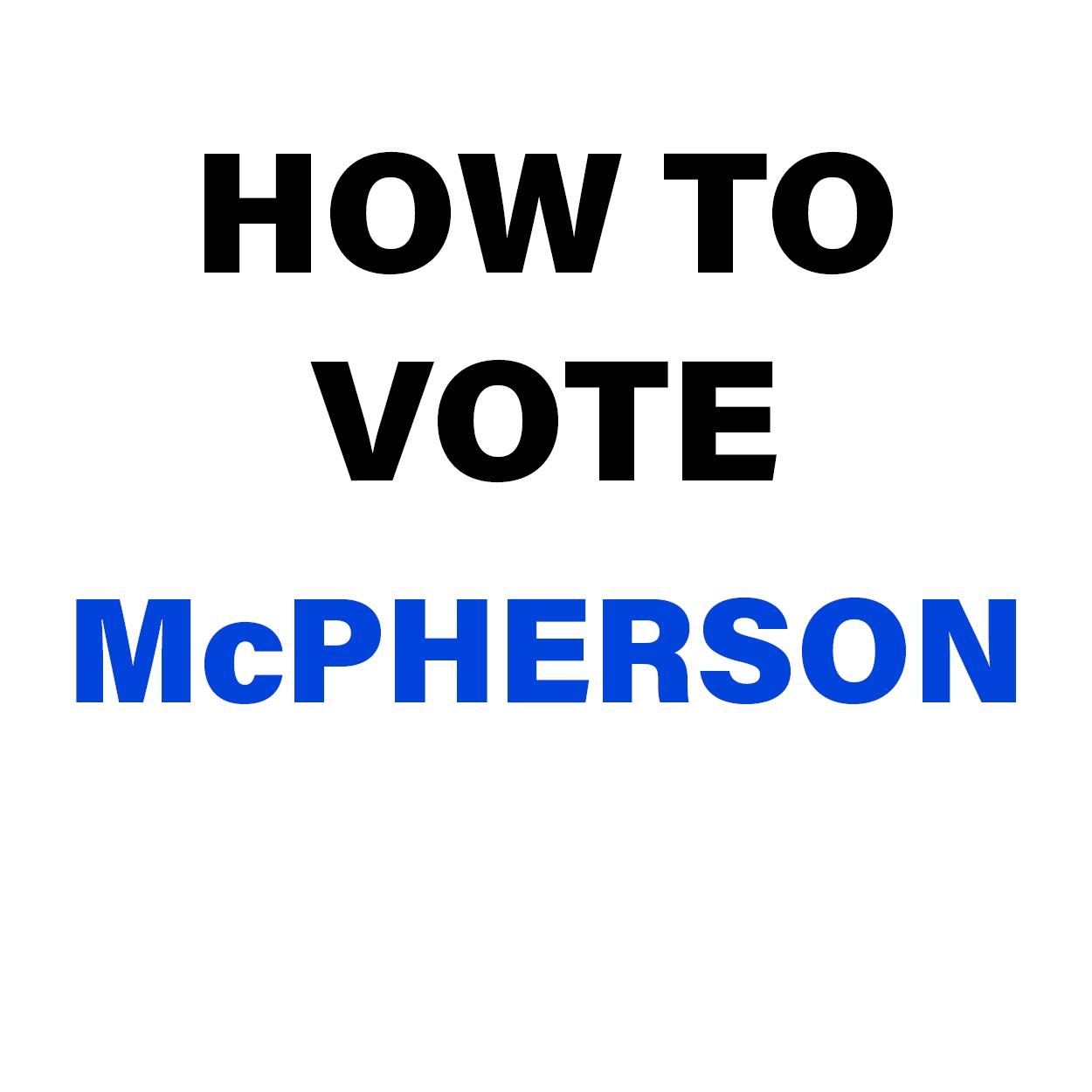 McPherson.png
