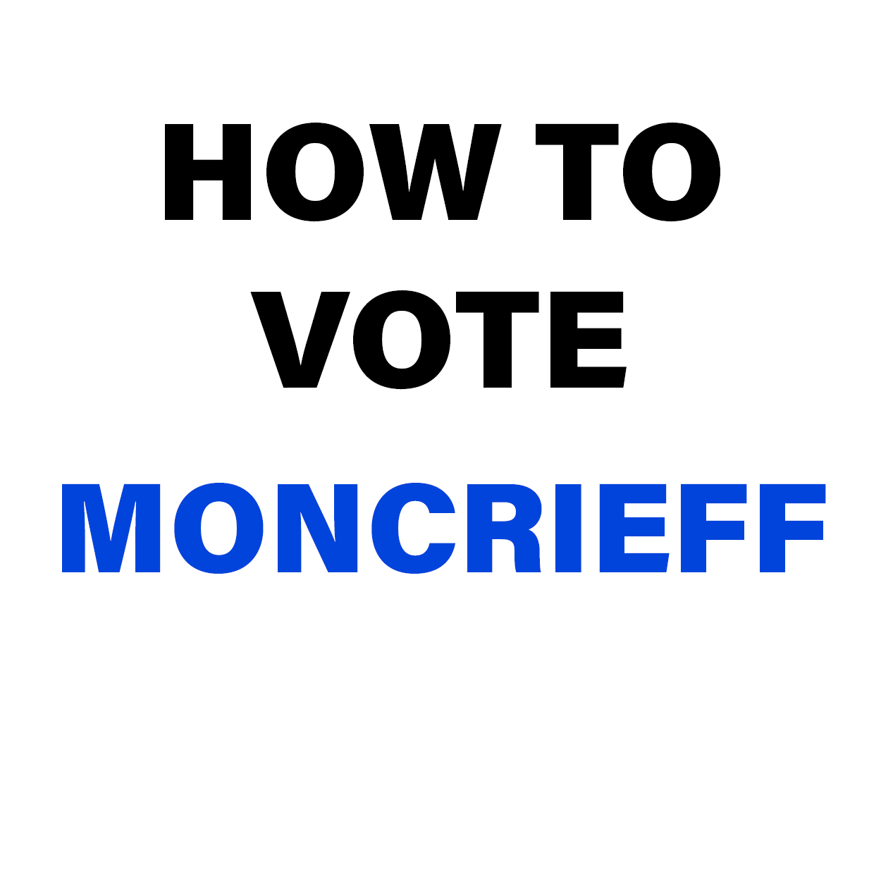 Moncrieff.png