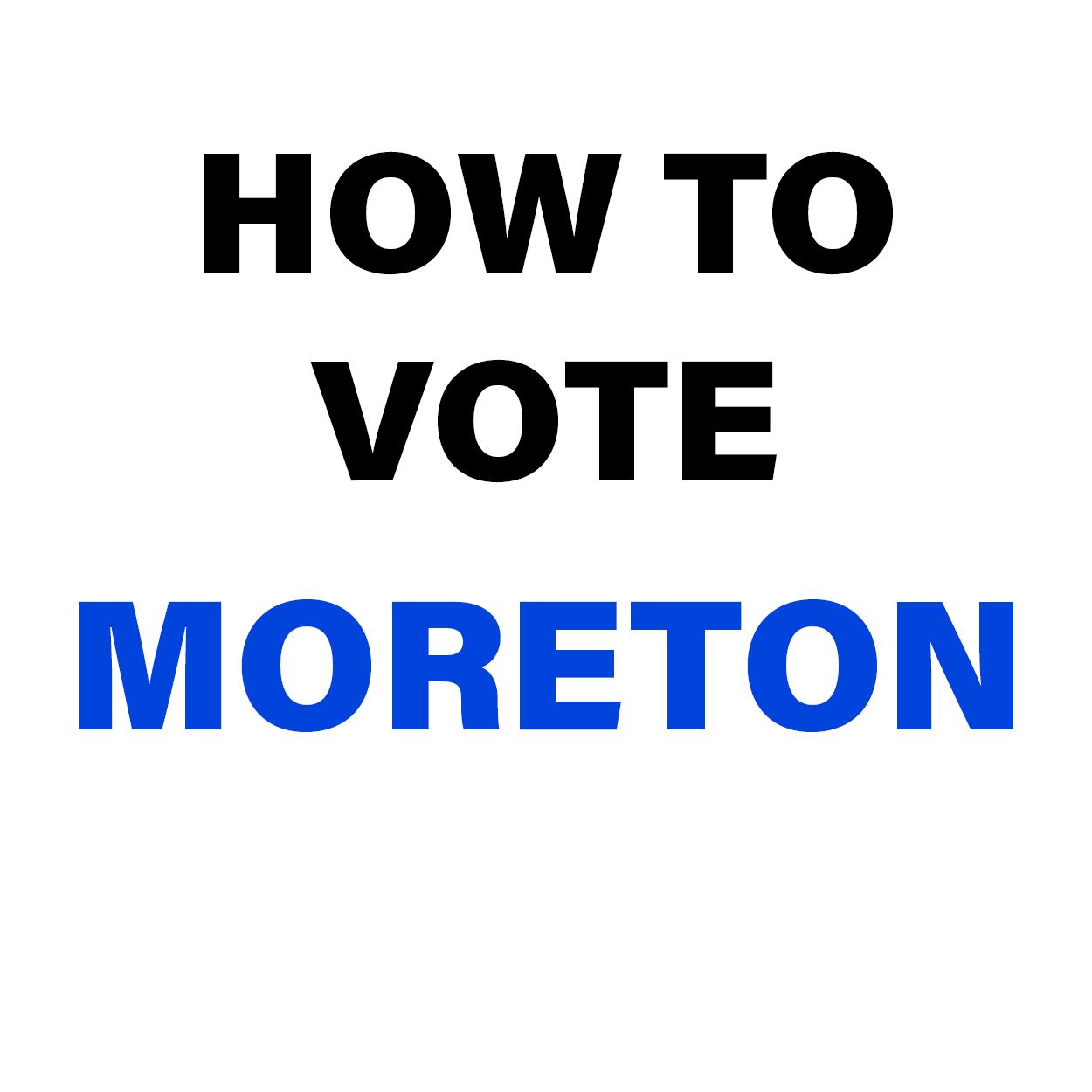 MORETON.png