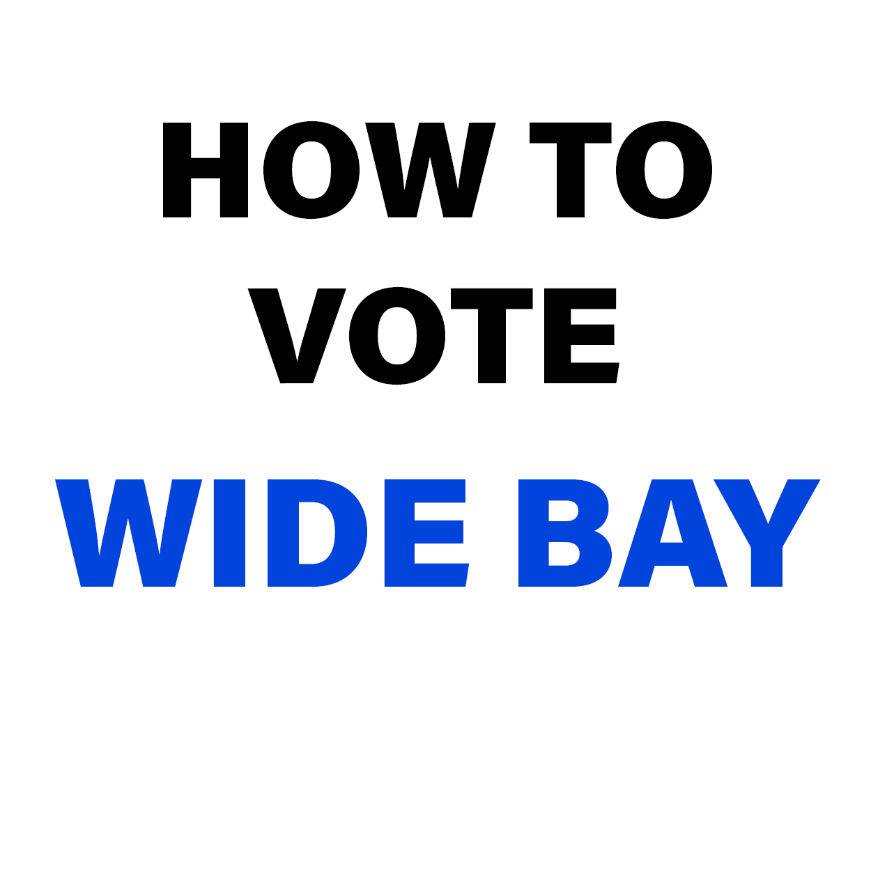 WIDE BAY.png