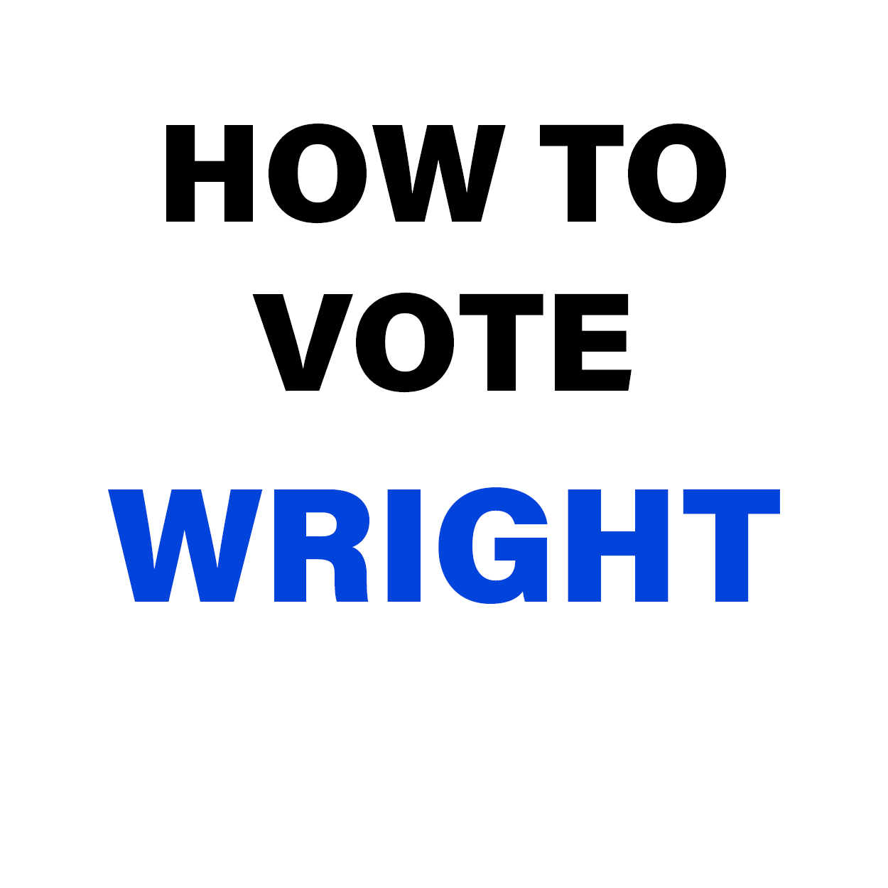 WRIGHT.png