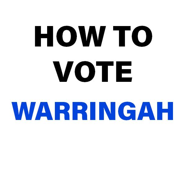 Warringah.png