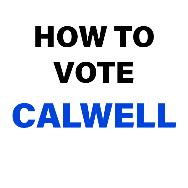 Calwell.png