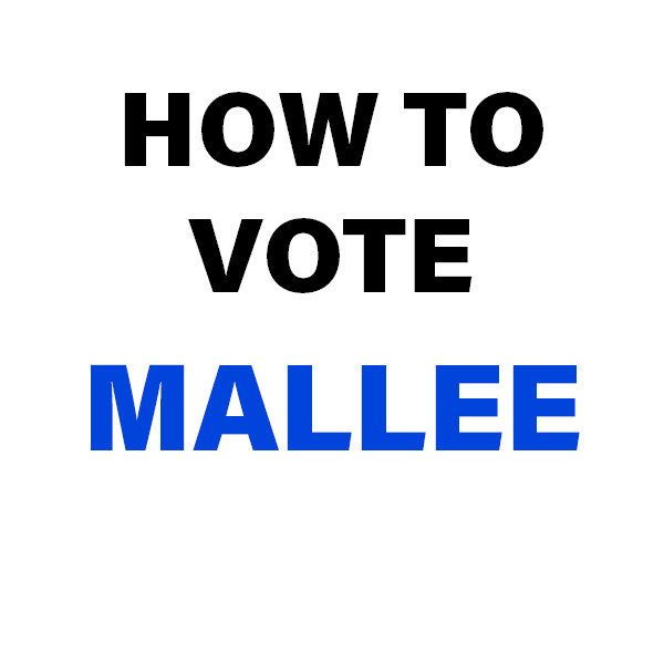 Mallee.png