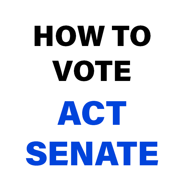 ACT Senate.png