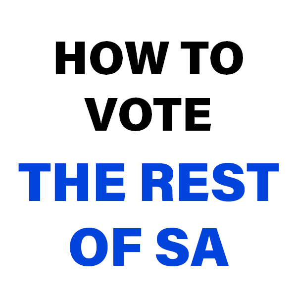 How to vote SA.png