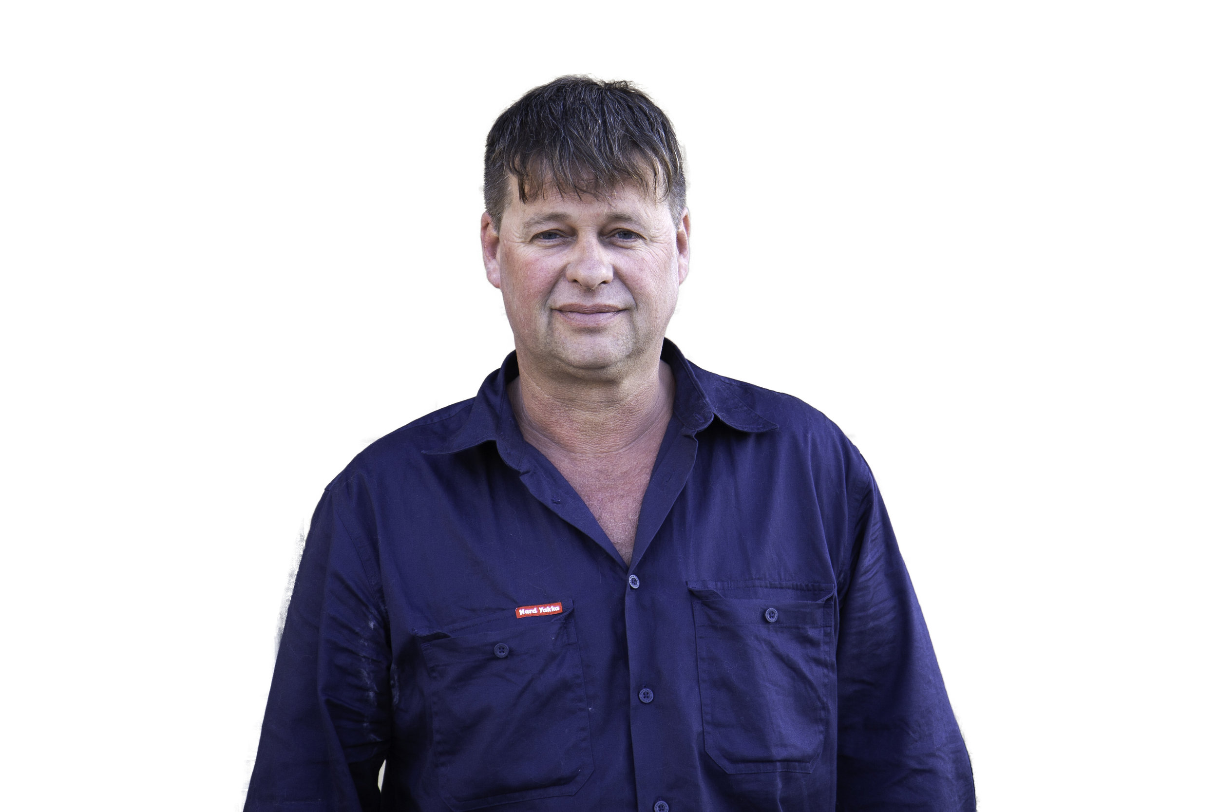 Rick Grosvenor headshot.jpg