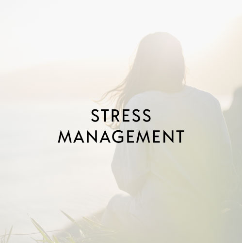 home-pathway-stressmanagement.jpg