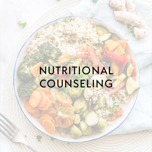 home-pathway-nutritionalcounseling.jpg