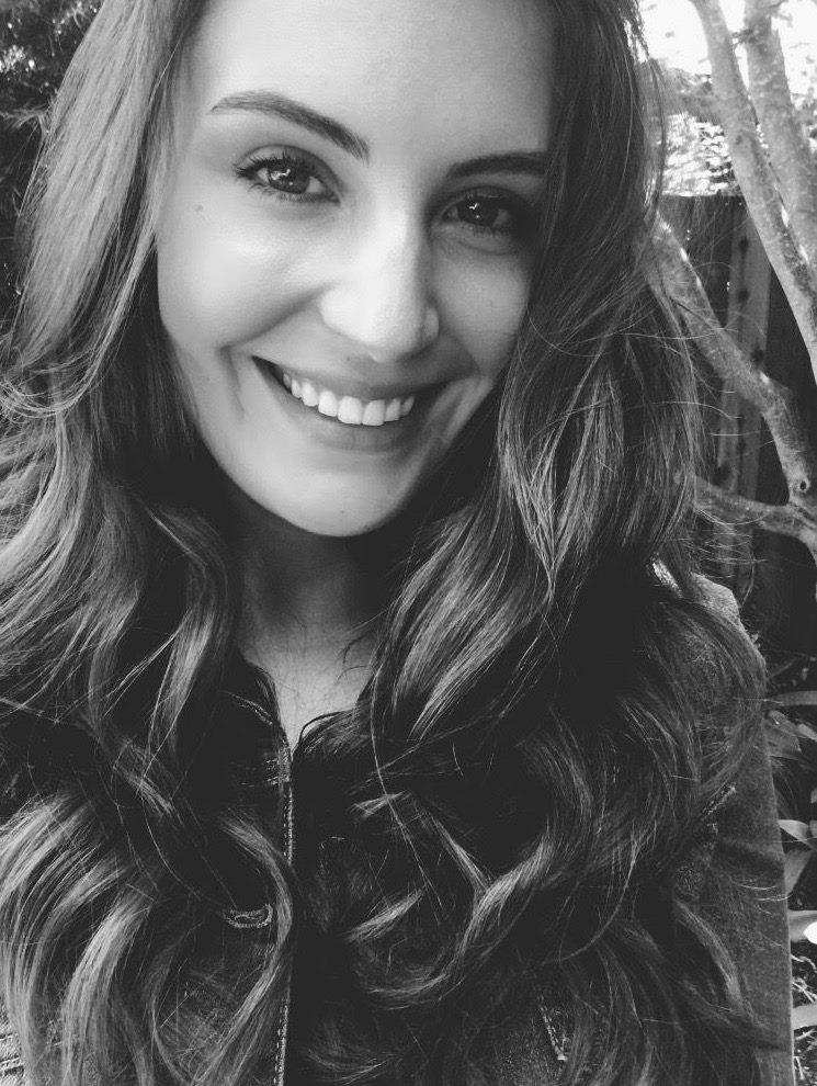 Megan Hatfield is a Certified Holistic Health Coach and Youth Nutrition Specialist for sensitive teens in Marin County. She works with clients over the phone and in-person.