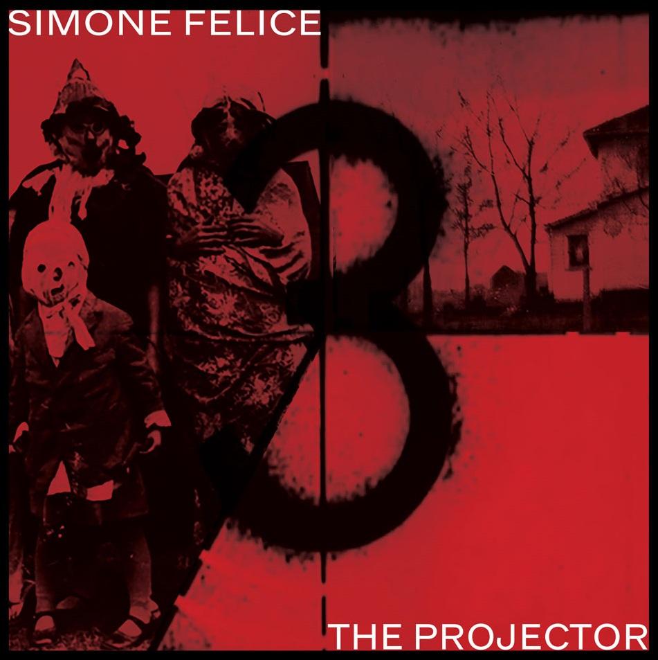 Simone+Felice+Projector.jpeg