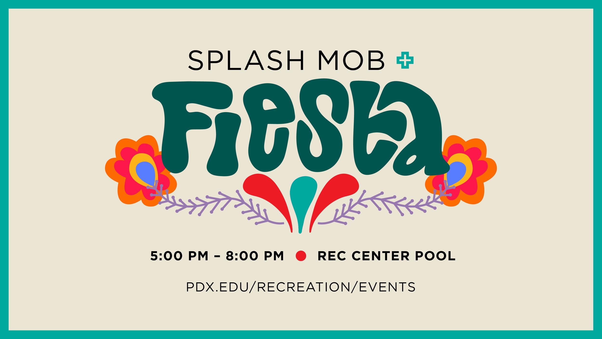 SplashMob+Fiesta_DigitalSignage-01.png