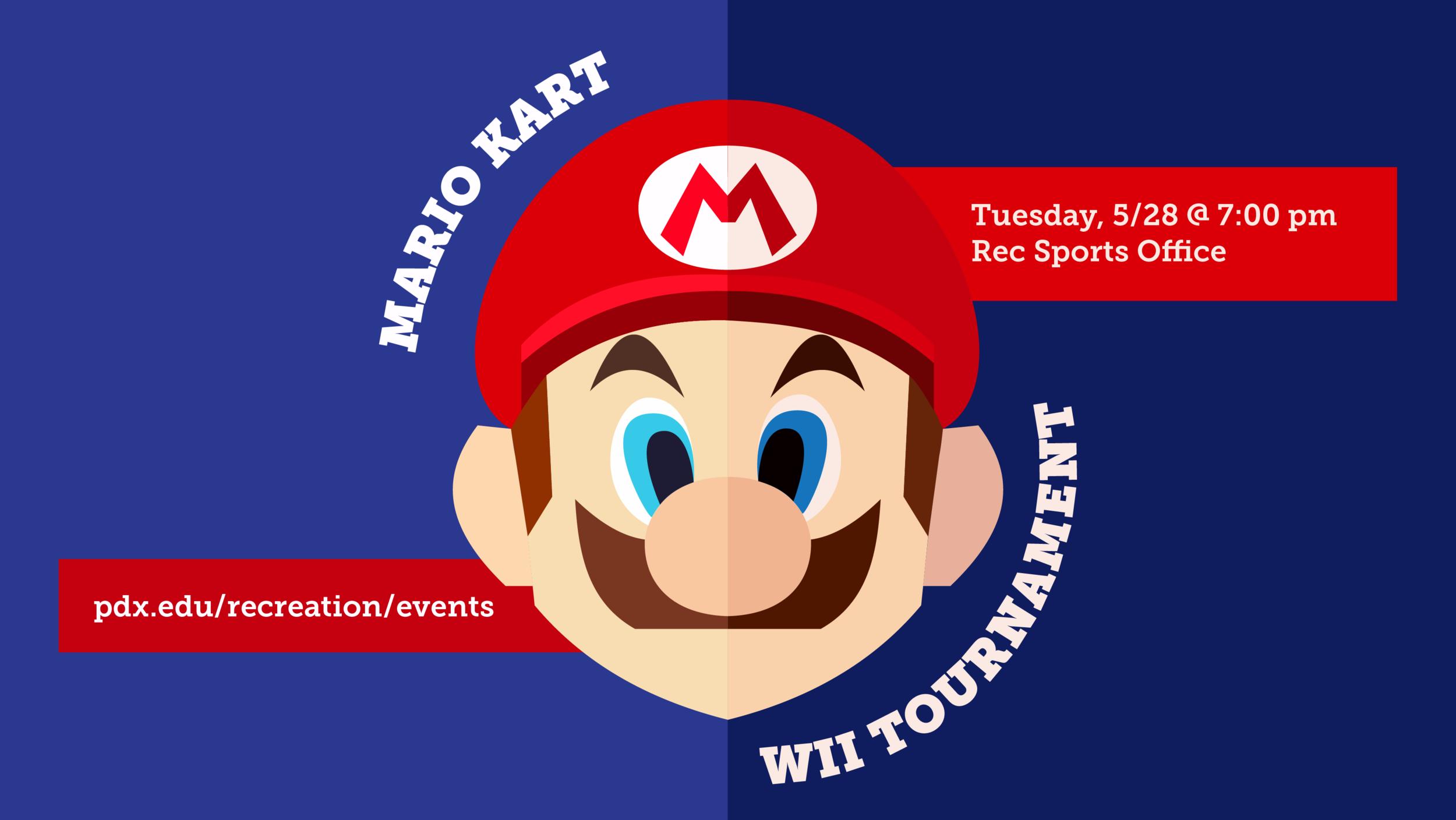 (5.28) Mario Kart Wii Tournament.png