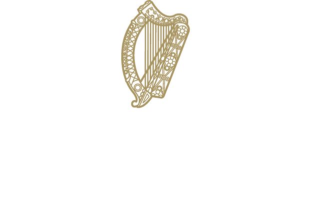 Embassy_Centred_Vector white.png