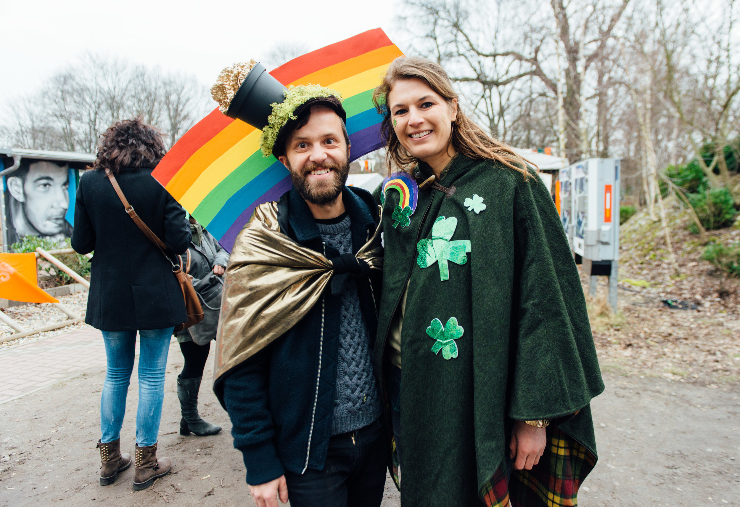 st-patricks-day-berlin-all-151.jpg