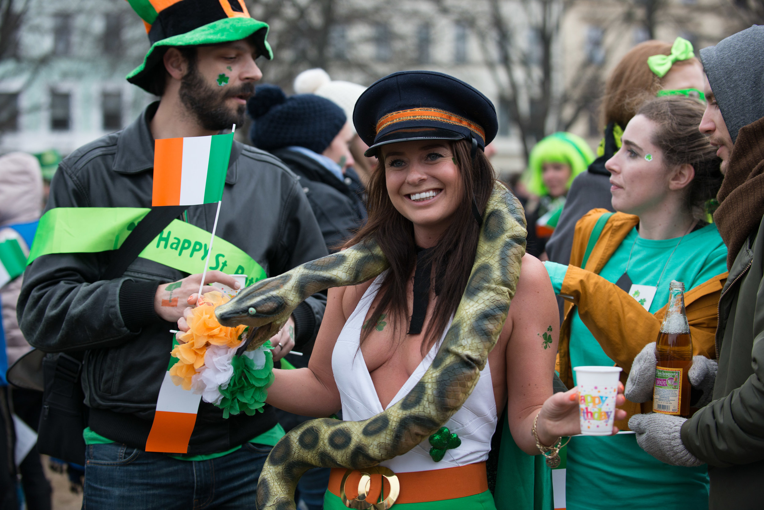 st-patricks-day-berlin-all-46.jpg