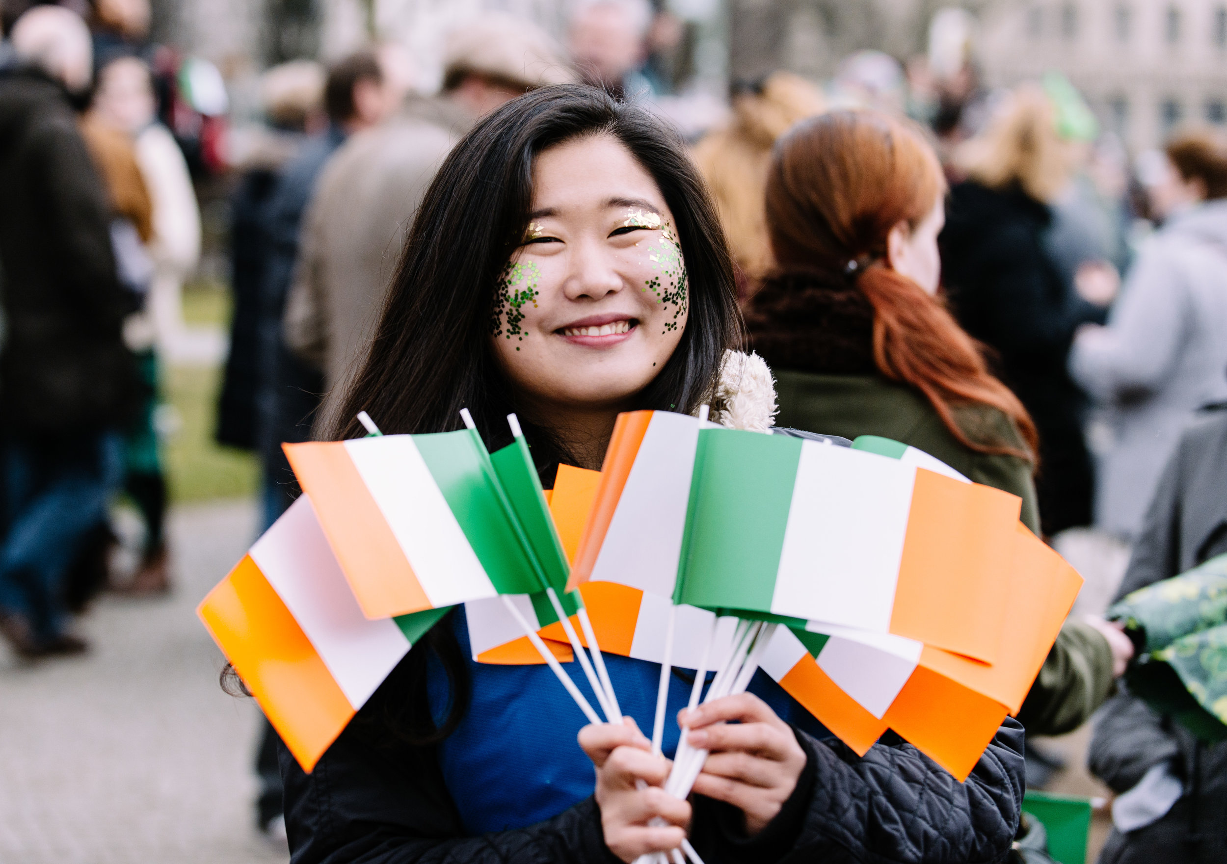st-patricks-day-berlin-all-34.jpg