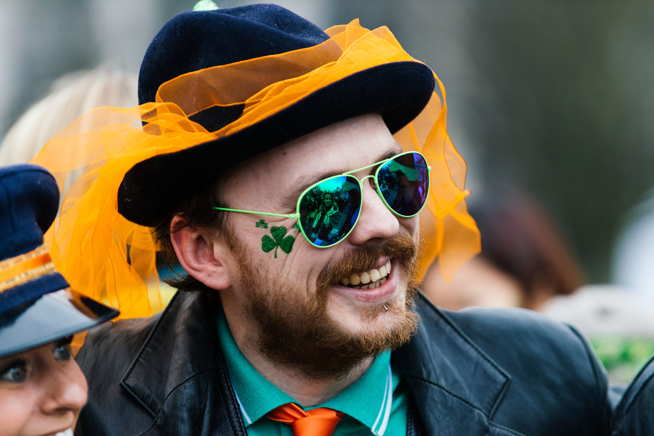 st-patricks-day-berlin-all-48.jpg
