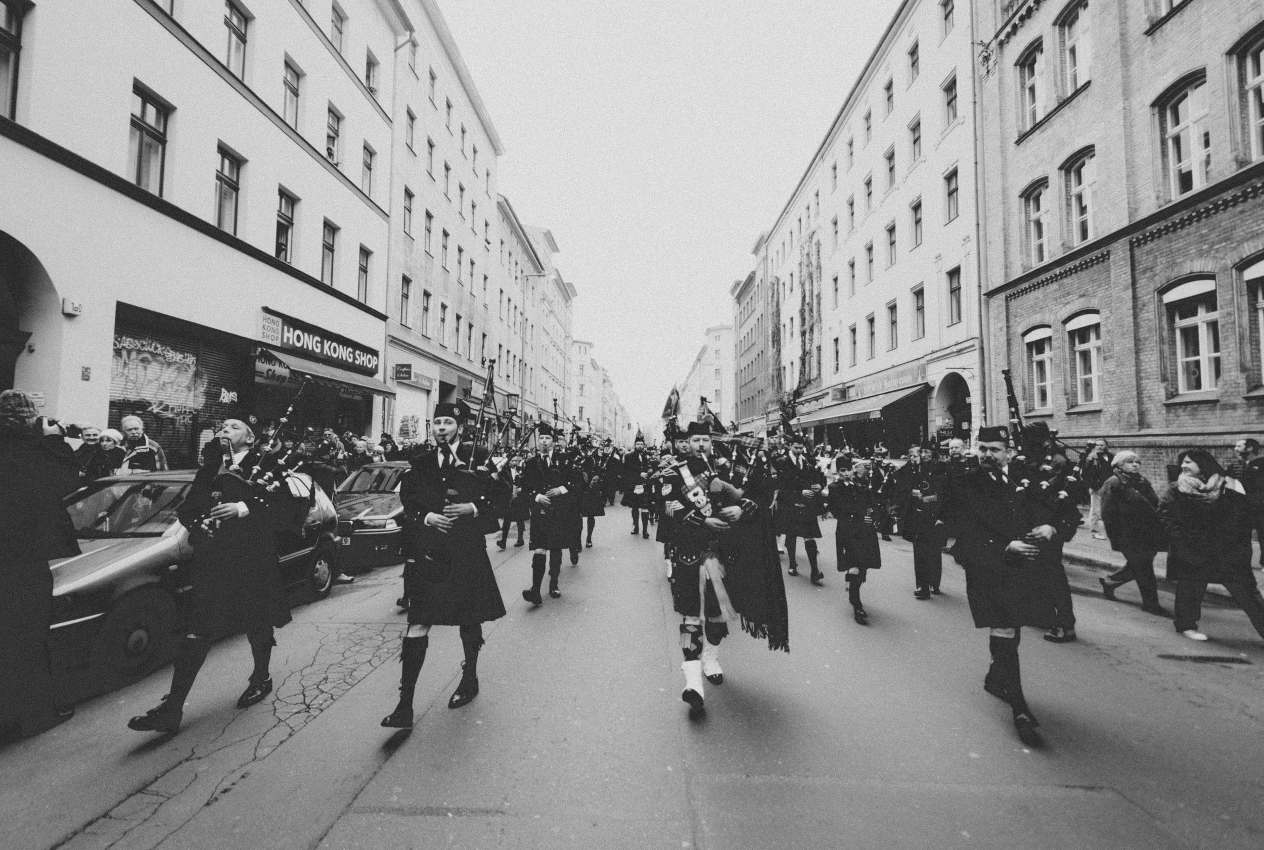 st-patricks-day-berlin-©-camille-blake-2.jpg