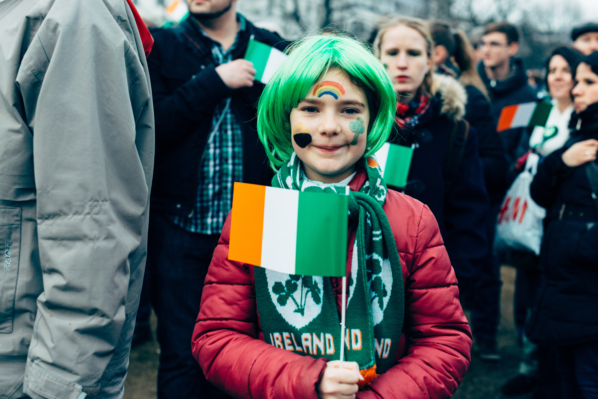 st-patricks-day-berlin-©-camille-blake-10.jpg