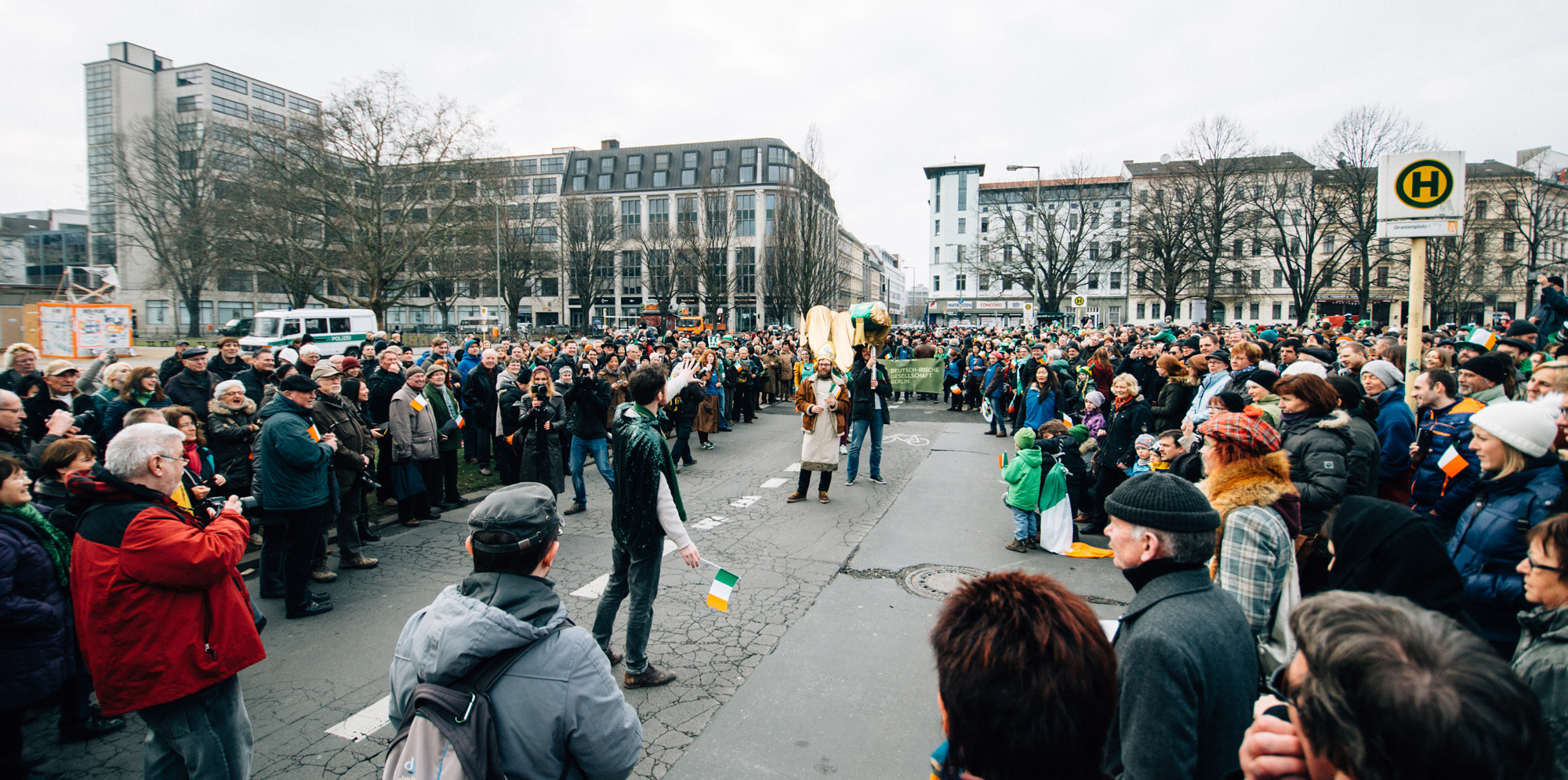 st-patricks-day-berlin-©-camille-blake-12.jpg