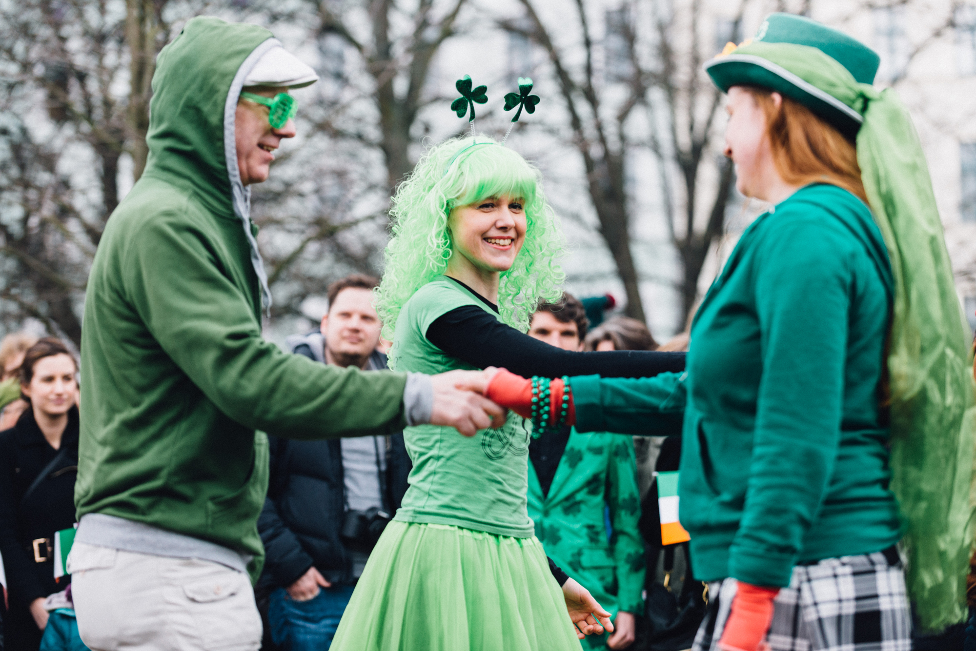 st-patricks-day-berlin-©-camille-blake-13.jpg