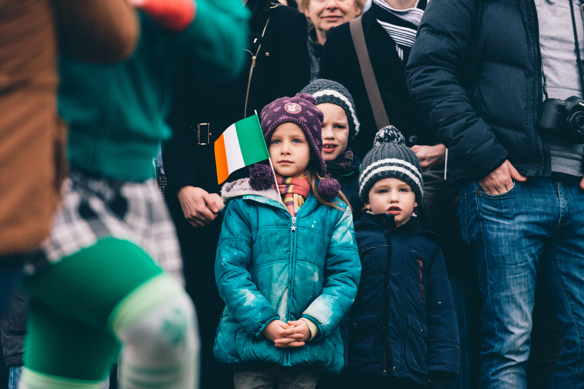st-patricks-day-berlin-©-camille-blake-14.jpg