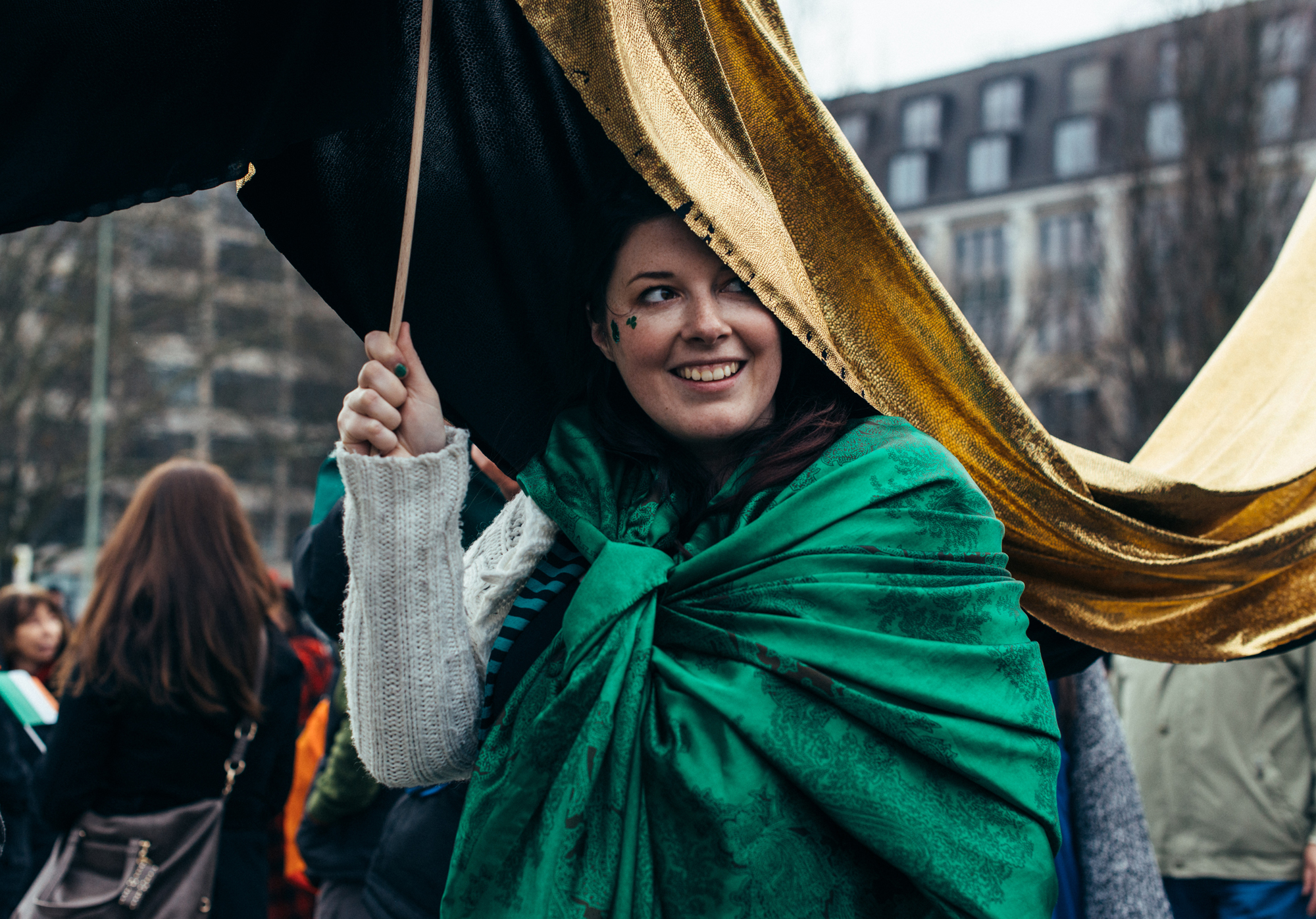 st-patricks-day-berlin-©-camille-blake-17.jpg