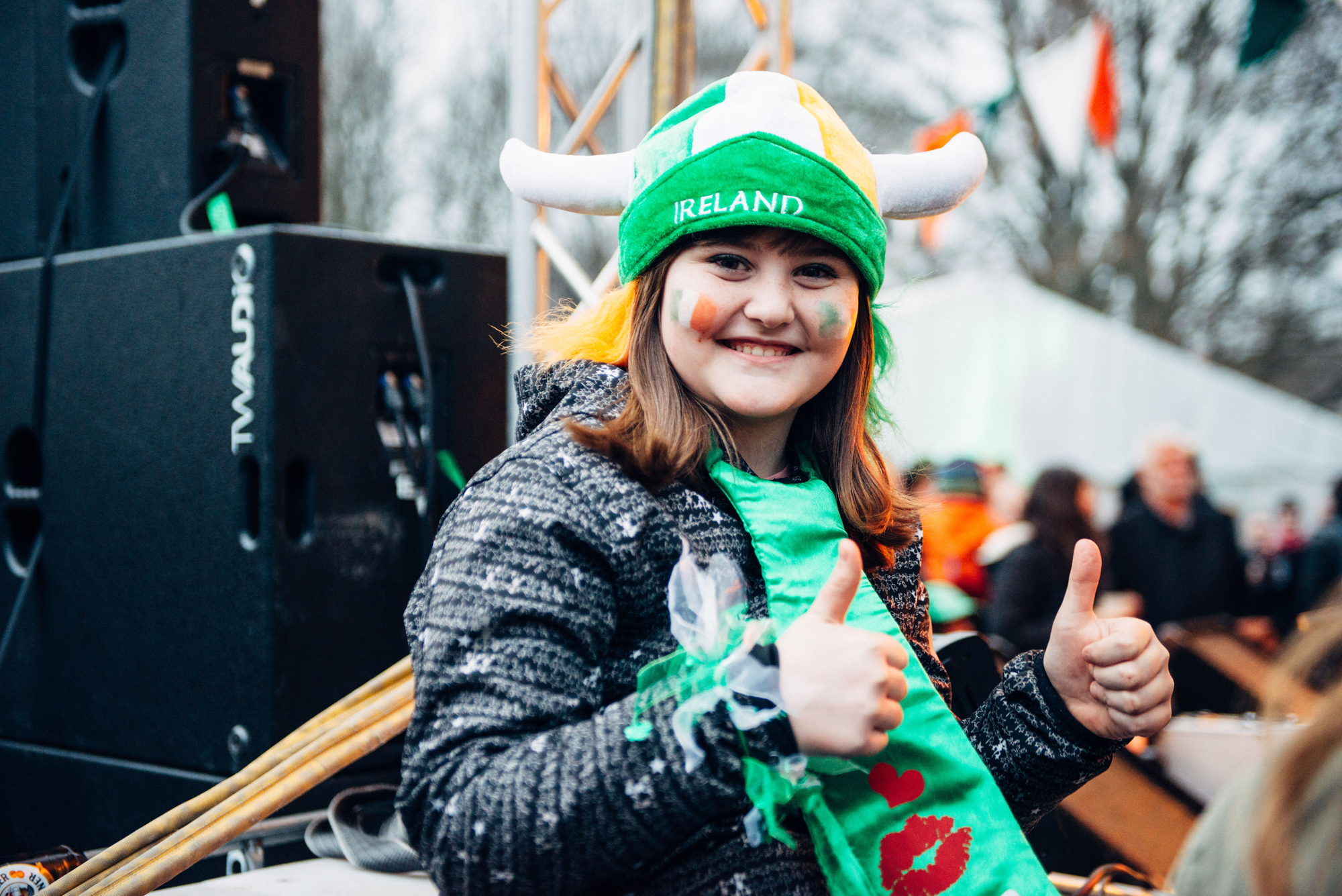 st-patricks-day-berlin-©-camille-blake-18.jpg