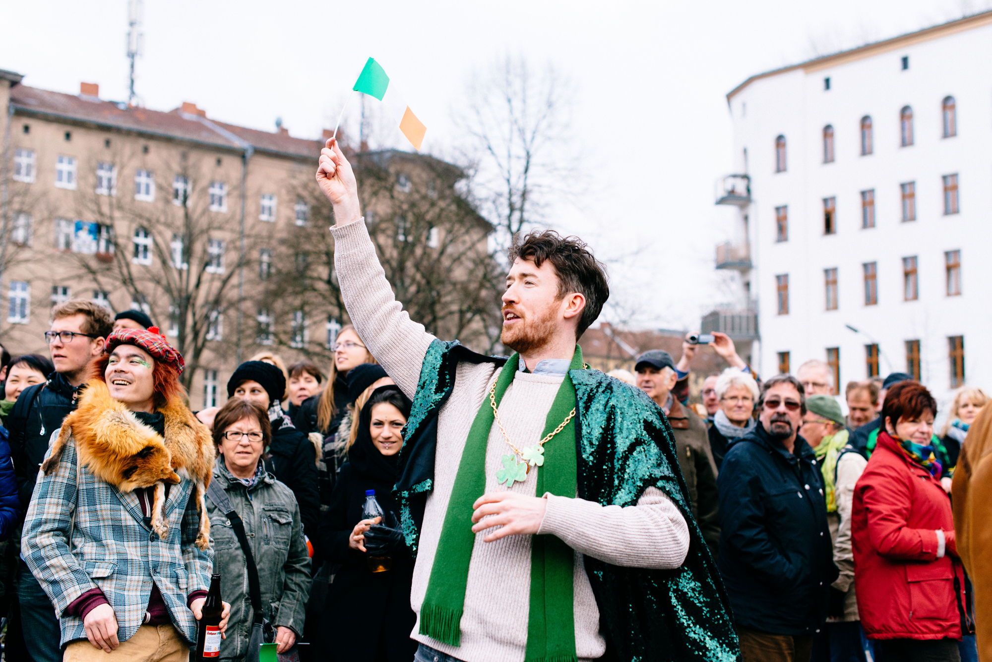 st-patricks-day-berlin-©-camille-blake-20.jpg