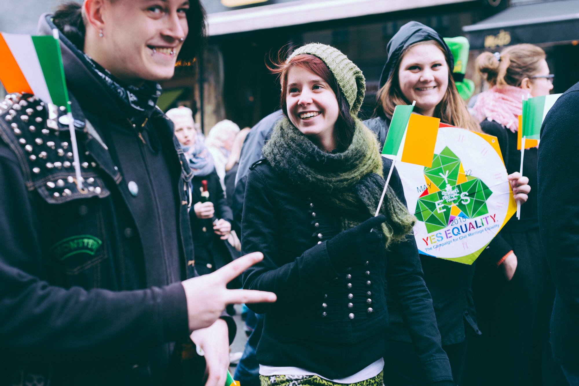 st-patricks-day-berlin-©-camille-blake-27.jpg