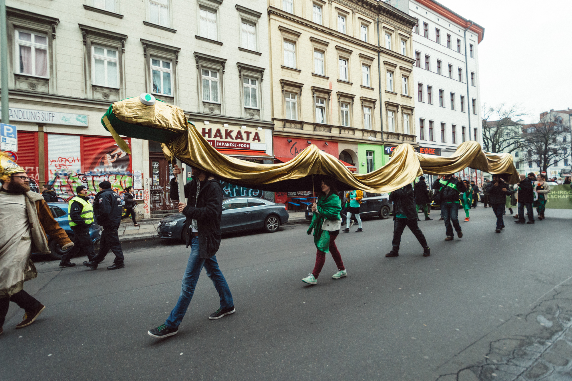 st-patricks-day-berlin-©-camille-blake-30.jpg