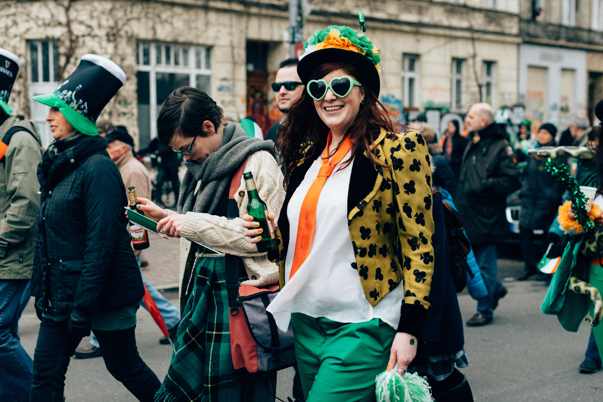 st-patricks-day-berlin-©-camille-blake-31.jpg